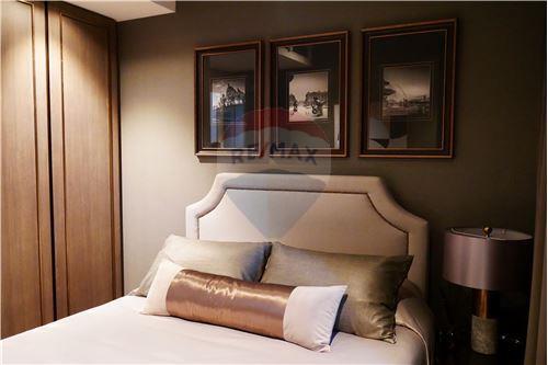Condo/Apartment - For Sale - Watthana, Bangkok - 27 - 920071001-8089