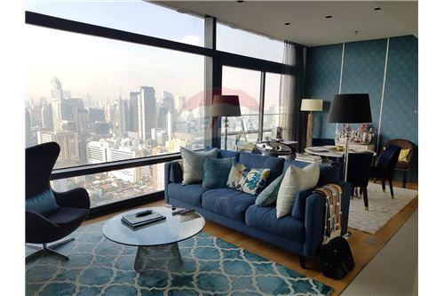 Condo/Apartment - For Sale - Ratchathewi, Bangkok - 1 - 920071001-5936