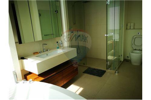 Condo/Apartment - For Rent/Lease - Khlong San, Bangkok - 6 - 920071001-1005