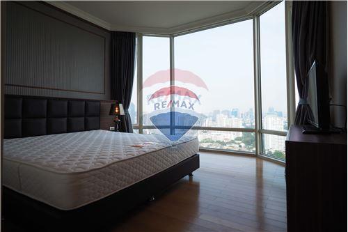 Condo/Apartment - For Rent/Lease - Watthana, Bangkok - 28 - 920071001-7948