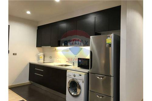 Condo/Apartment - For Rent/Lease - Watthana, Bangkok - 6 - 920151002-2189