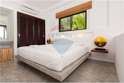 Hotel - For Sale - Koh Tao, Surat Thani - 29 - 920061010-7