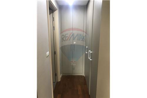 Condo/Apartment - For Rent/Lease - Khlong Toei, Bangkok - 27 - 920151002-1859