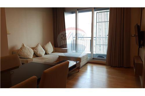 Condo/Apartment - For Rent/Lease - Ratchathewi, Bangkok - 3 - 920071001-1512