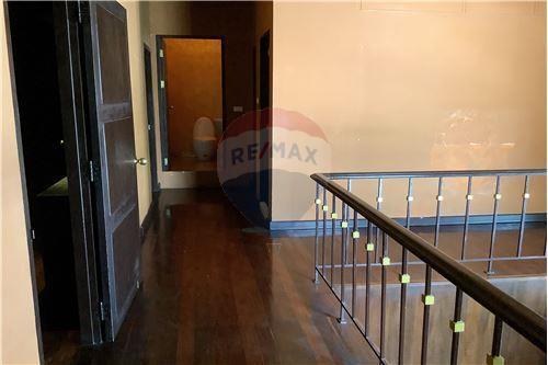 Building - For Rent/Lease - Watthana, Bangkok - 23 - 920071049-259