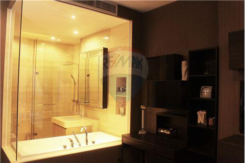 Condo/Apartment - For Rent/Lease - Watthana, Bangkok - 18 - 920071001-73