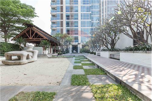 Condo/Apartment - For Rent/Lease - Pathum Wan, Bangkok - 45 - 920151002-1796