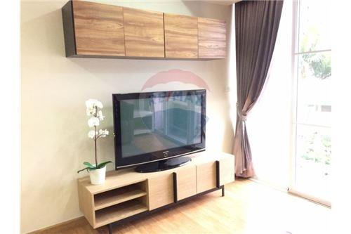 Condo/Apartment - For Rent/Lease - Watthana, Bangkok - 9 - 920071001-6313