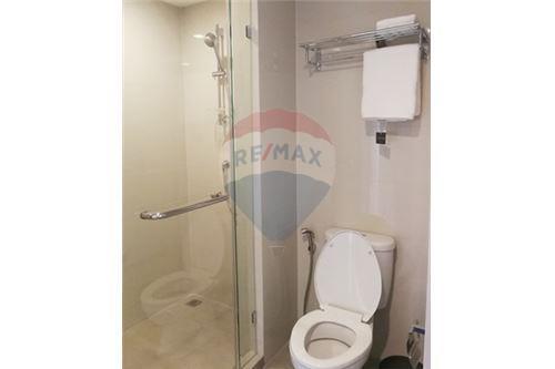 Condo/Apartment - For Rent/Lease - Watthana, Bangkok - 7 - 920151002-2839