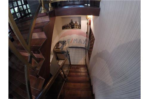 House - For Sale - Watthana, Bangkok - 54 - 920151002-2912