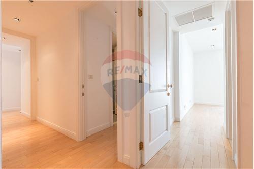 Condo/Apartment - For Rent/Lease - Pathum Wan, Bangkok - 34 - 920151002-1796