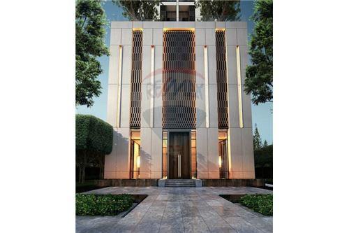 Condo/Apartment - For Rent/Lease - Watthana, Bangkok - 20 - 920071001-73