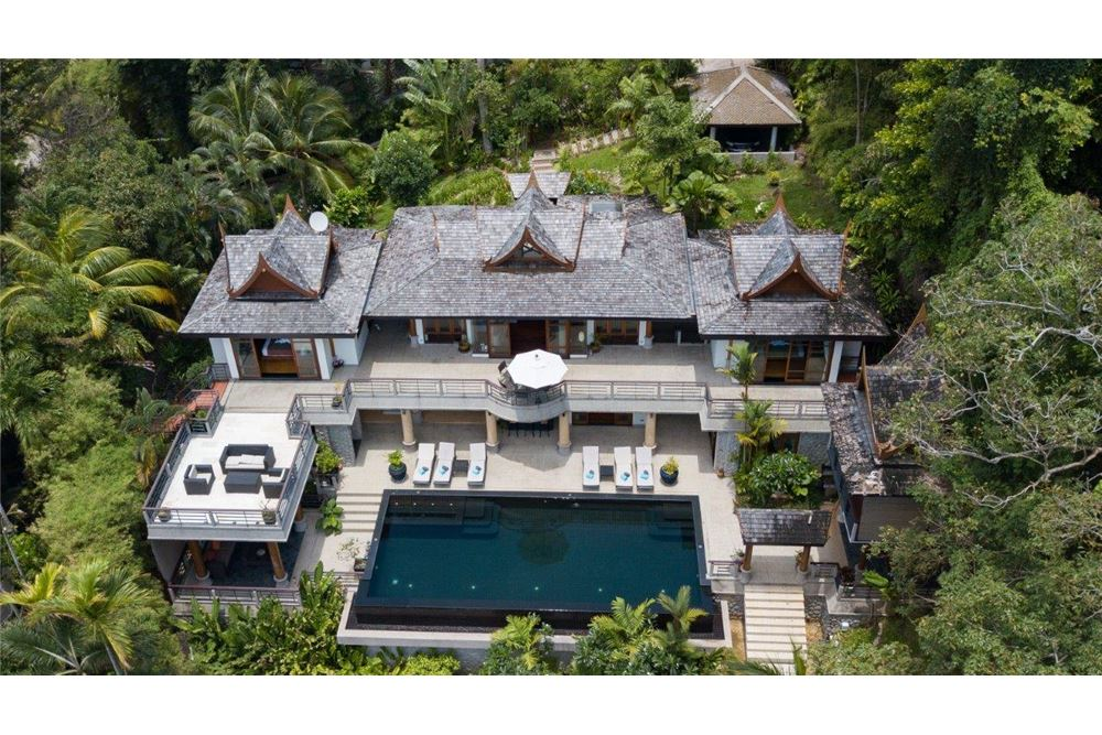 /Villa-For-Sale-Thalang-Phuket_920321001-155