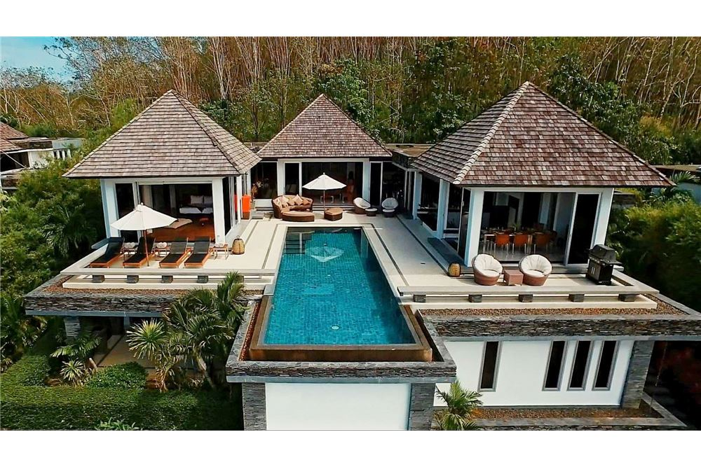 /Villa-For-Sale-Thalang-Phuket_920081011-47