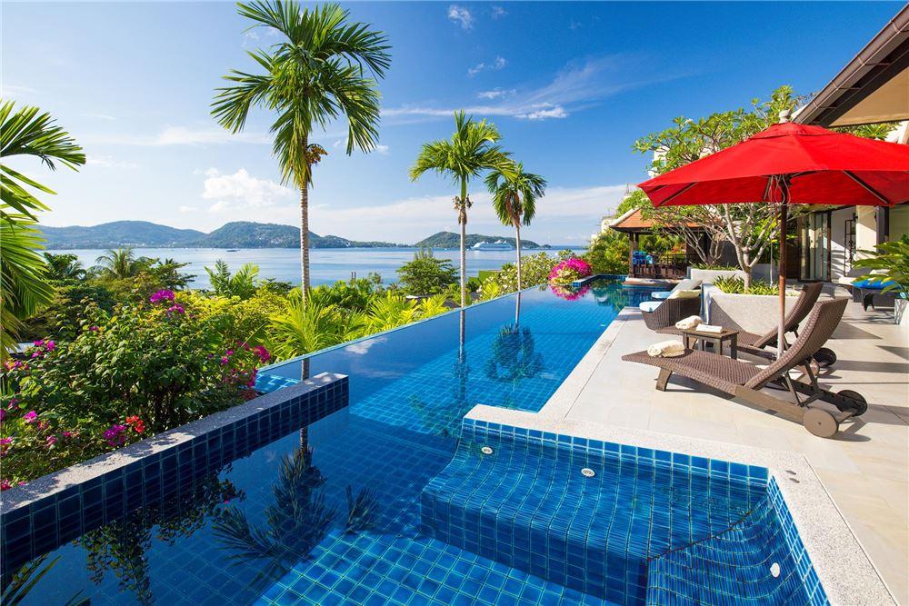 /Villa-For-Sale-Kathu-Phuket_920081011-50