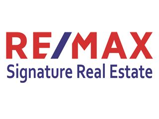 Office of RE/MAX Signature Real Estate - Thalang
