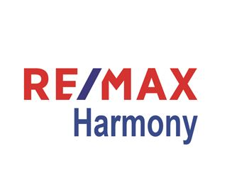 Office of RE/MAX Harmony - Hua Hin