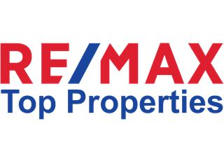 Office of RE/MAX Top Properties - Kathu