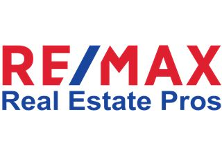 OfficeOf RE/MAX Real Estate Pros  - Mueang Rayong