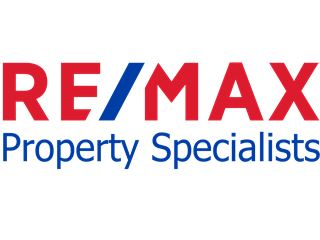 Office of RE/MAX Property Specialists - Koh Tao