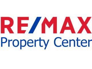 OfficeOf RE/MAX Property Center - Mueang Phuket