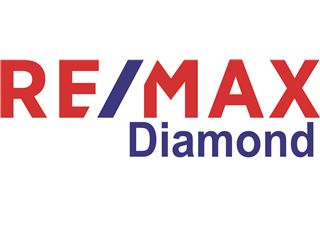 Office of RE/MAX Diamond - Mueang Chonburi