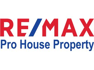 Office of RE/MAX Pro House Property - Mueang Roi Et
