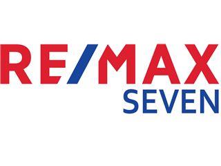 Office of RE/MAX SEVEN - Thalang