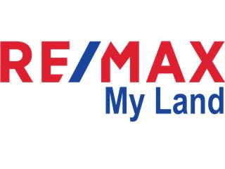 OfficeOf RE/MAX My Land - Mueang Udon Thani