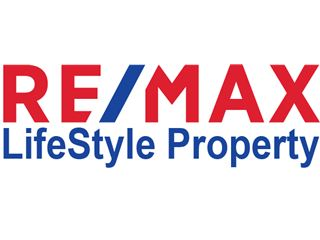 OfficeOf RE/MAX Life Style Property - Khlong Toei