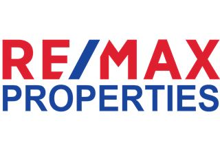Office of RE/MAX Properties  - Khlong Toei