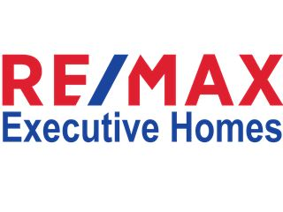 Office of RE/MAX Executive Homes - Watthana