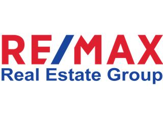 OfficeOf RE/MAX Real Estate Group - Kathu