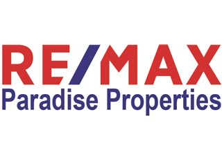 Office of RE/MAX Paradise Properties  - Mueang Krabi