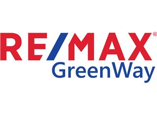 Office of RE/MAX GreenWay - Thon Buri