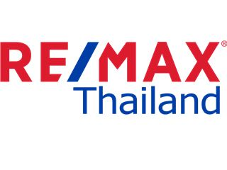 Office of RE/MAX Thailand - Suan Luang