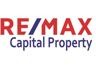 Office of RE/MAX Capital Property - Pattaya