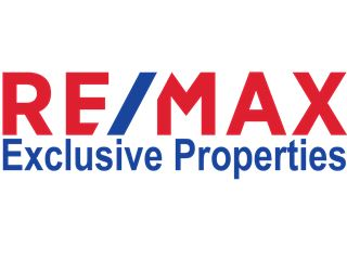 OfficeOf RE/MAX Exclusive Properties - Mueang Phuket