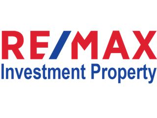 Office of RE/MAX Investment Property - Suan Luang
