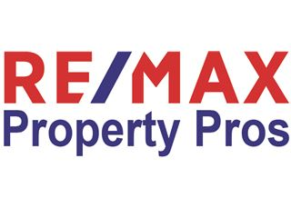 Office of RE/MAX Property Pros - Pattaya