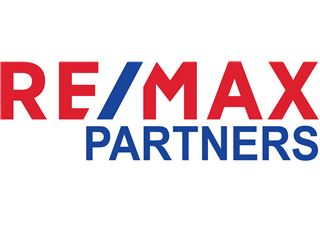 Office of RE/MAX PARTNERS - Mueang Chumphon