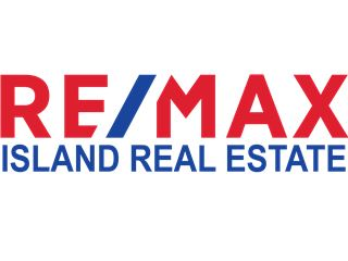 Office of RE/MAX Island Real Estate - Koh Samui
