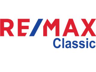 Office of RE/MAX Classic  - Mueang Chiang Rai