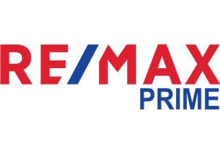 OfficeOf RE/MAX PRIME - Watthana