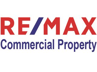 Office of RE/MAX Commercial Property - Pathum Wan
