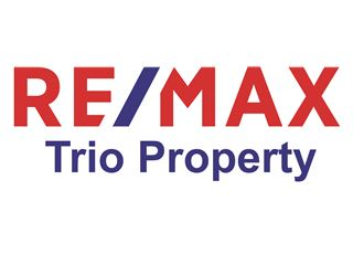 Office of RE/MAX Trio Property - Si Racha