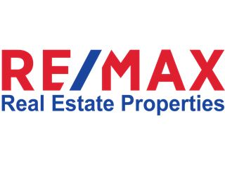 Office of RE/MAX Real Estate Properties - Nakhon Si Thammarat