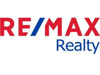 Office of RE/MAX Realty - Z