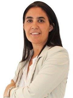 Silvina Pose - RE/MAX Conecta