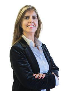 Associate in Training - Elena Guerra - RE/MAX Focus